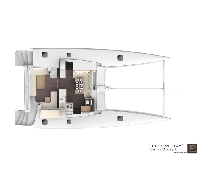 Outremer-45-Layout-Gallery1.jpg