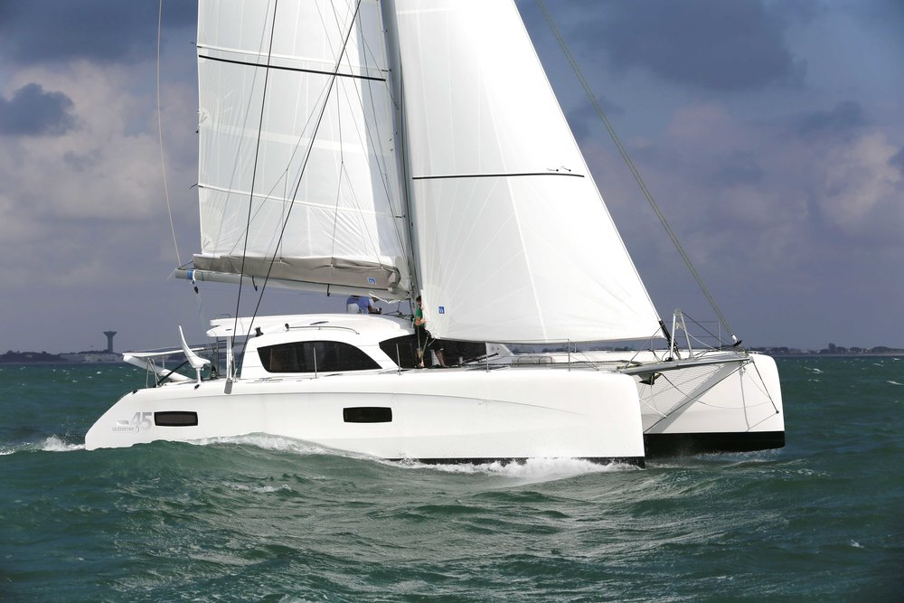 Outremer-45-Exterior-Gallery-8.jpg