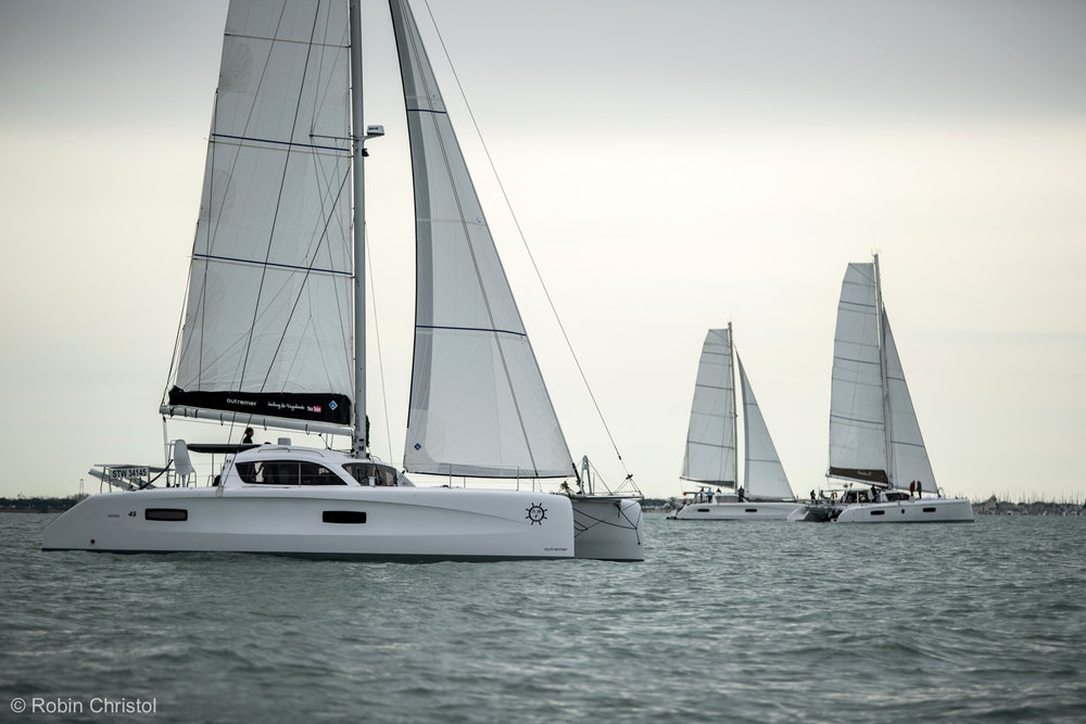 Outremer 45 cats.jpg