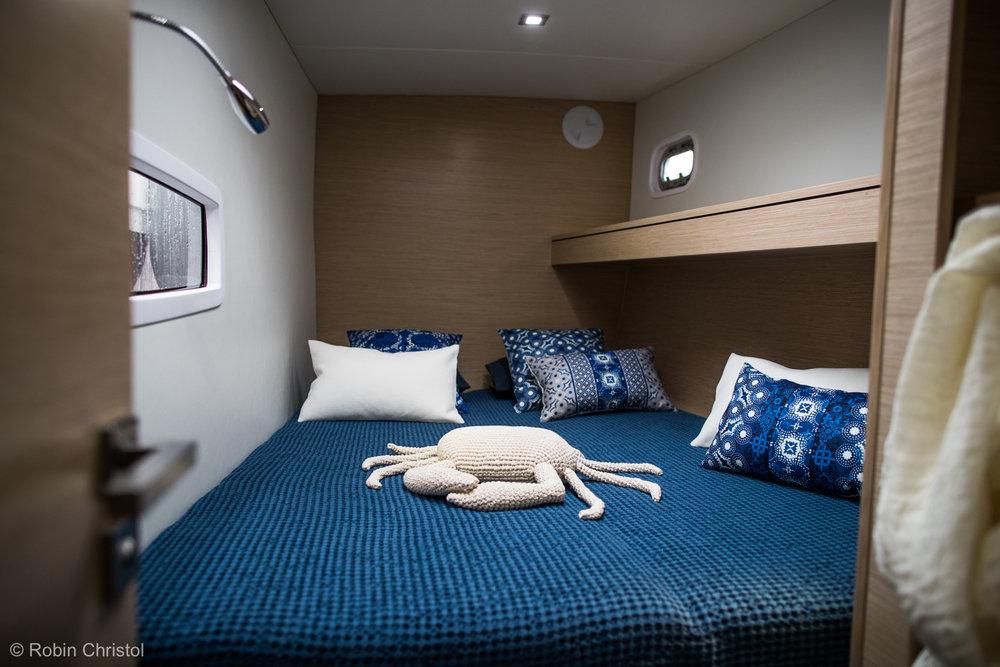 Outremer 45 catamaran cabin.jpg