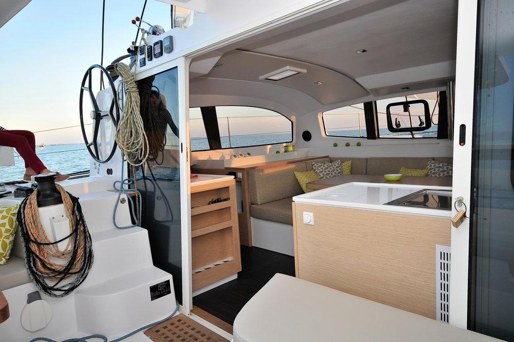 Outremer 45 catamaran interior 1.jpg
