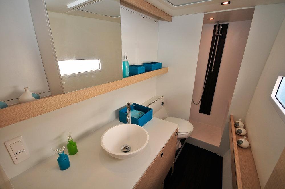 Outremer 45 catamaran interior 2.jpg