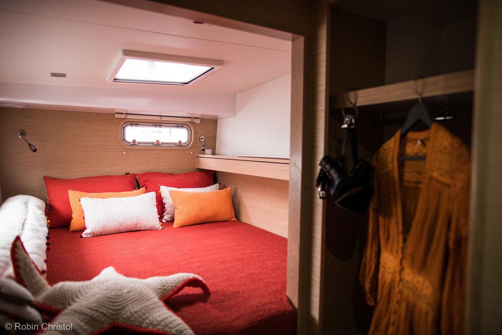 Outremer 45 catamaran interior cabin 2.jpg