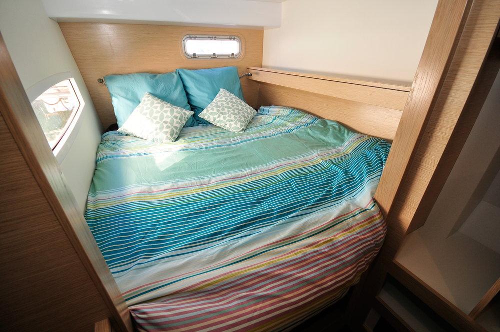Outremer 45 catamaran interior cabin.jpg