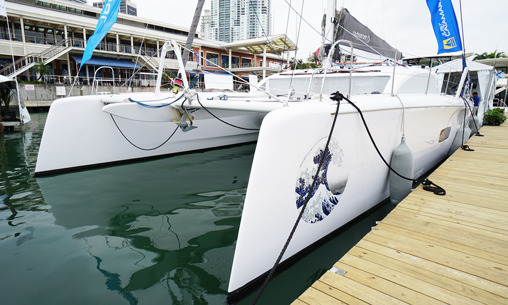 Outremer-5X-Catamaran-WABI-SABI.jpg