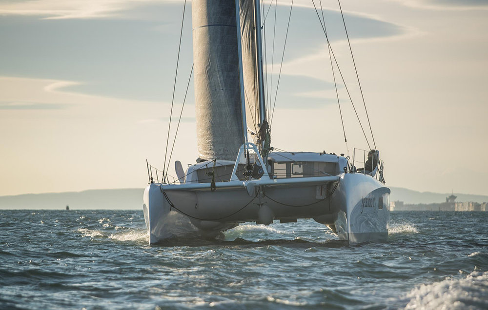 Outremer-51-Catamaran-bow.jpg