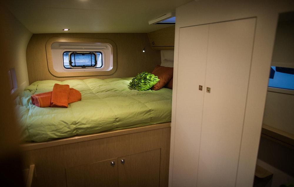 Outremer-51-cabin-interior.jpg