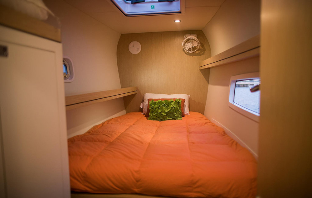 Outremer-51-cabin.jpg