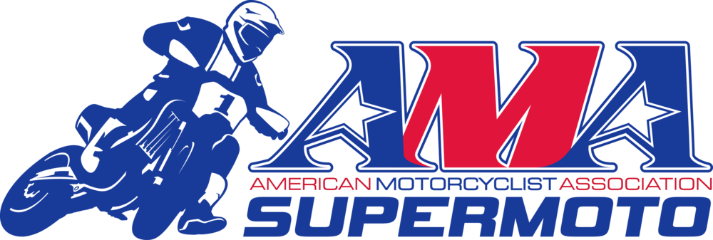 AMA_Supermoto.png