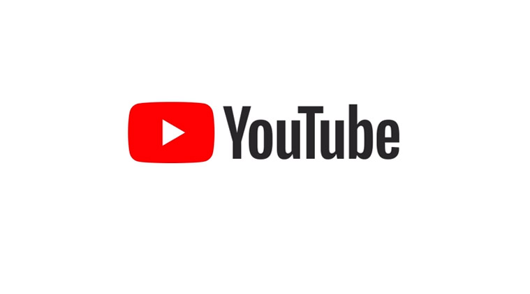 youtube logo wide.jpg
