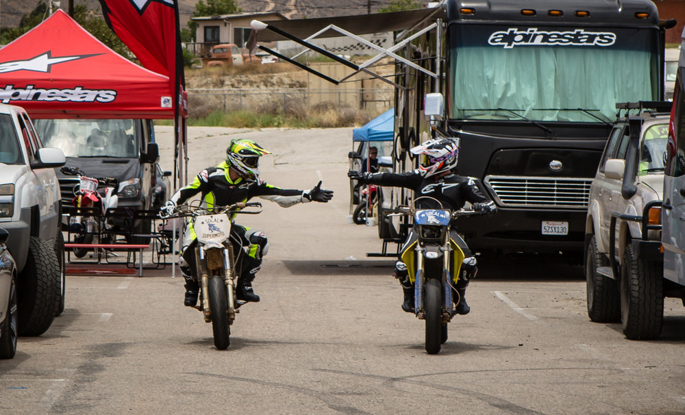 Alpinestars So Cal Supermoto Day June 2015 (110 of 119).jpg
