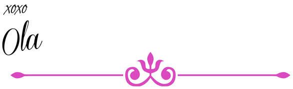 www.JadoreLeDecor.com   Small Space Interiors & Lifestyle blog