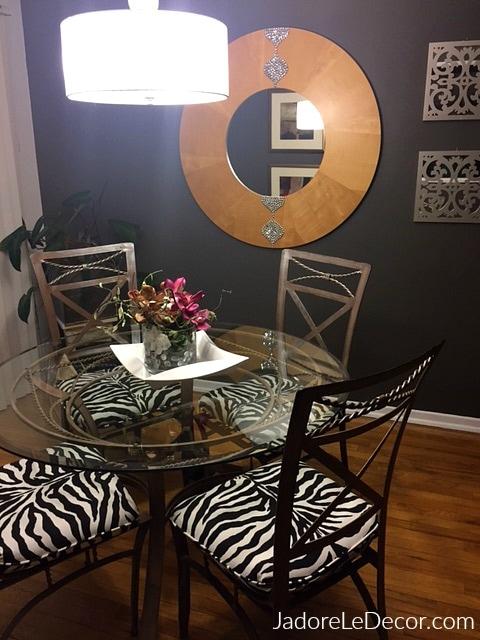 clean-dining-table-room_orig.jpg