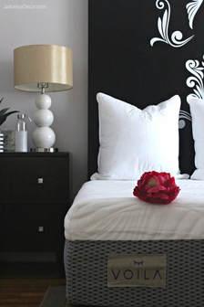 corner-mattress-flower-thumbnail_2.jpg