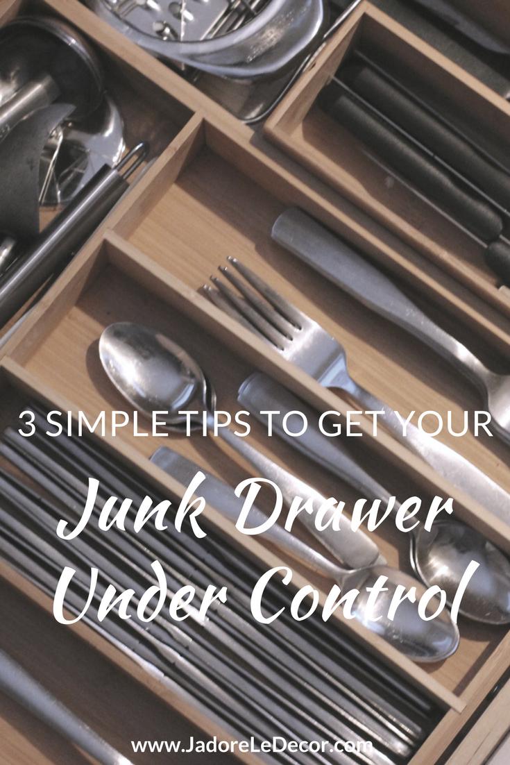 get-your-junk-drawer-under-control_orig.png