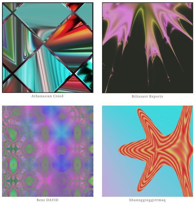 www.JadoreLeDecor.com | Convert simple text into remarkable abstract art work! | Small space living | DIY Art | Wall Art | Crafts | Design Apps