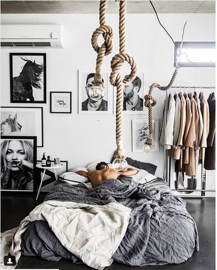www.JadoreLeDecor.com | We round up this Man Spaces series with a simple point-list of lessons gleaned from each post this week which you can use to add touches of refined masculinity to your home or lifestyle.   | Masculine Interiors