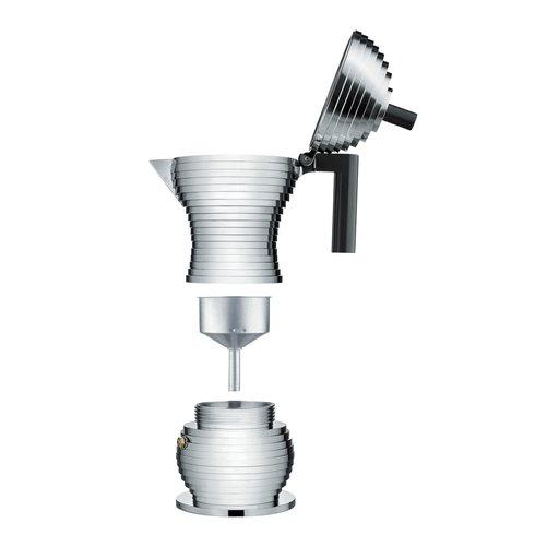 pulcina-coffee-makeropen_orig.jpg
