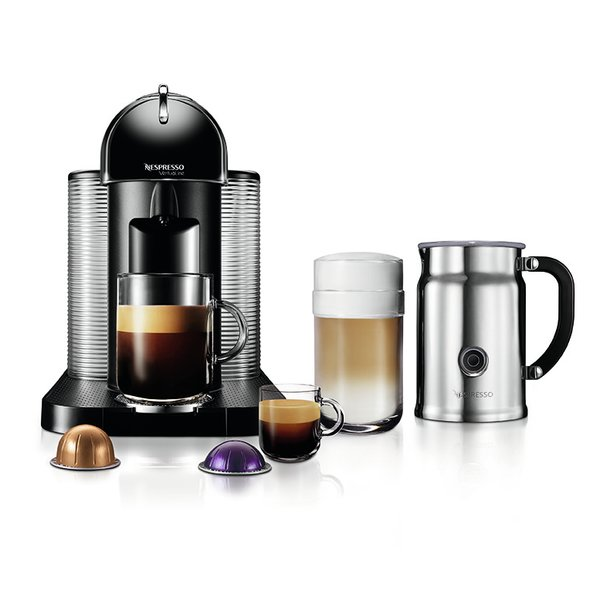 vertuoline-coffee-26-espresso-maker-with-aeroccino-milk-frother_orig.jpg