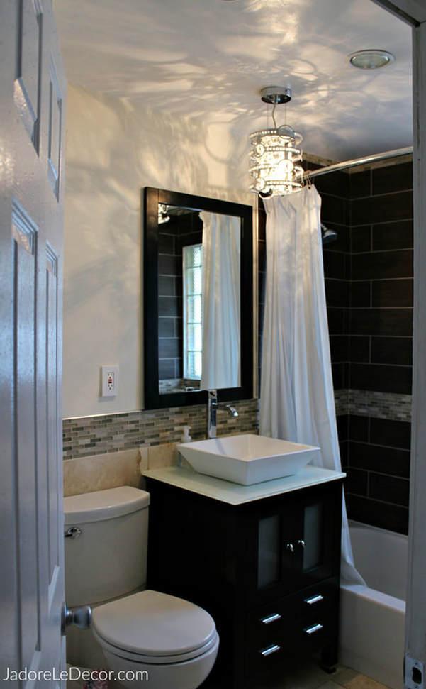 bathroom-full_2.jpg