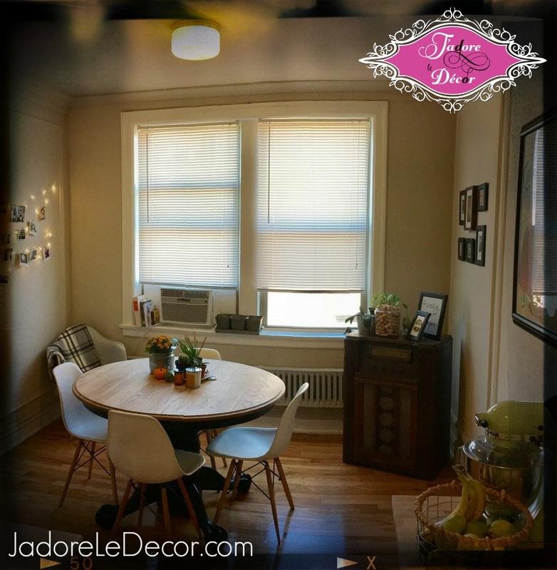 diningroom2_orig.jpg