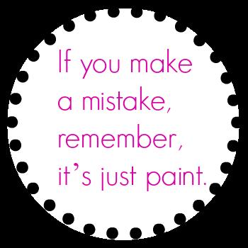 paintquote.png