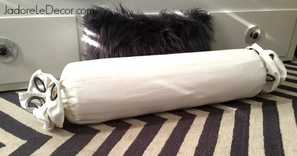 bolster-wraped-in-old-curtian-final.jpg