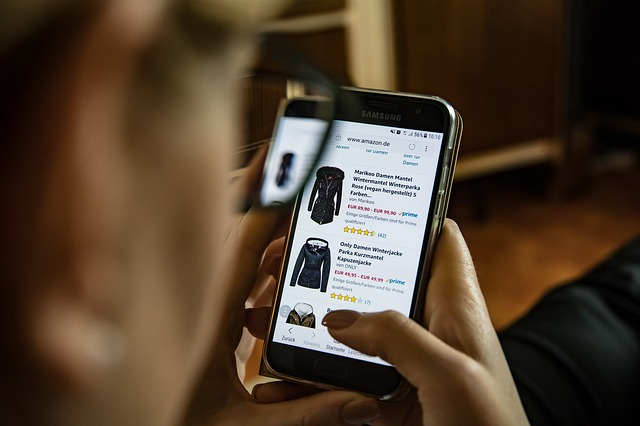 www.JadoreleDecor.com | A step-by-step guide on how to get the most out of the busiest shopping days at Amazon.com - Prime Day