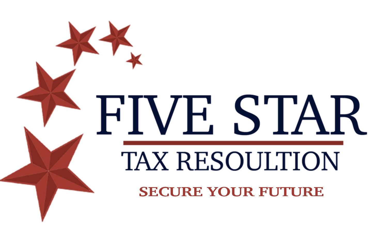 Five Star Tax Resolution