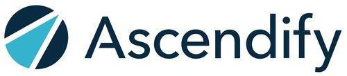 Ascendify+logo+1806.jpg