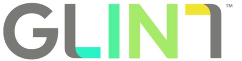 glint+logo+1806.png