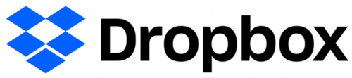 dropbox_2017_logo.png