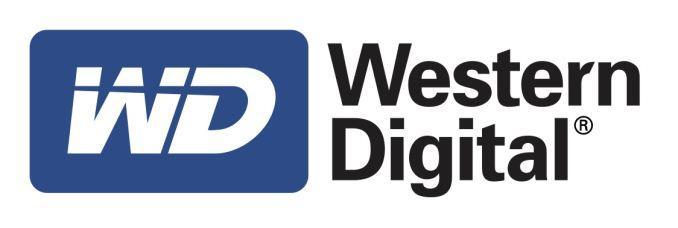 western digital logo.jpg