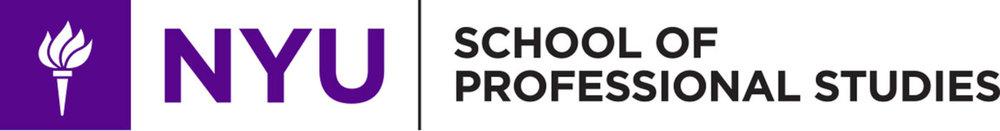 NYU logo.jpeg