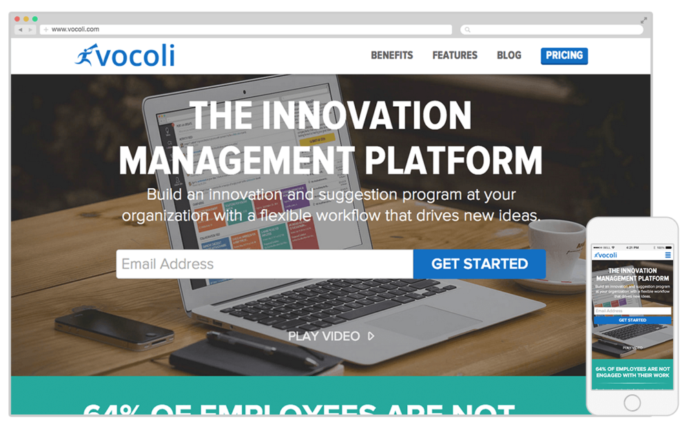 vocoli-marketing.png