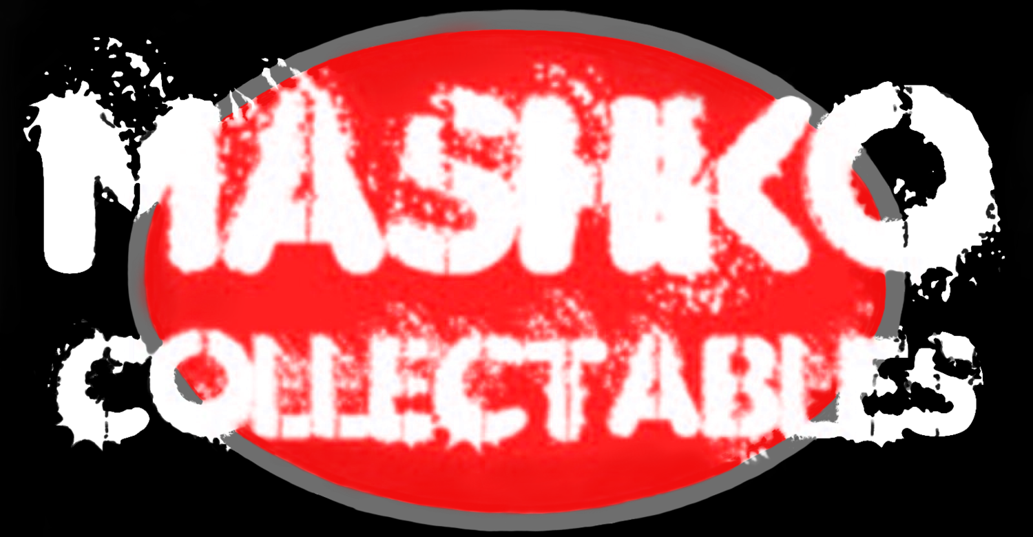 Mashko Collectables