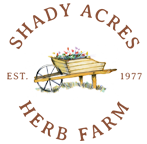 shady-acres-herb-farm-theresa-mieseler-icon.png
