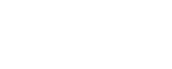Shady Acres Herb Farm