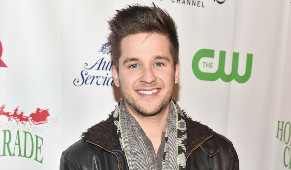 Capital Arts News, Devon Werkheiser