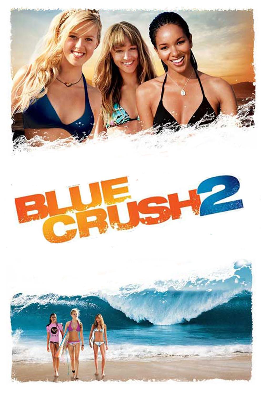blue+crush+2.jpg