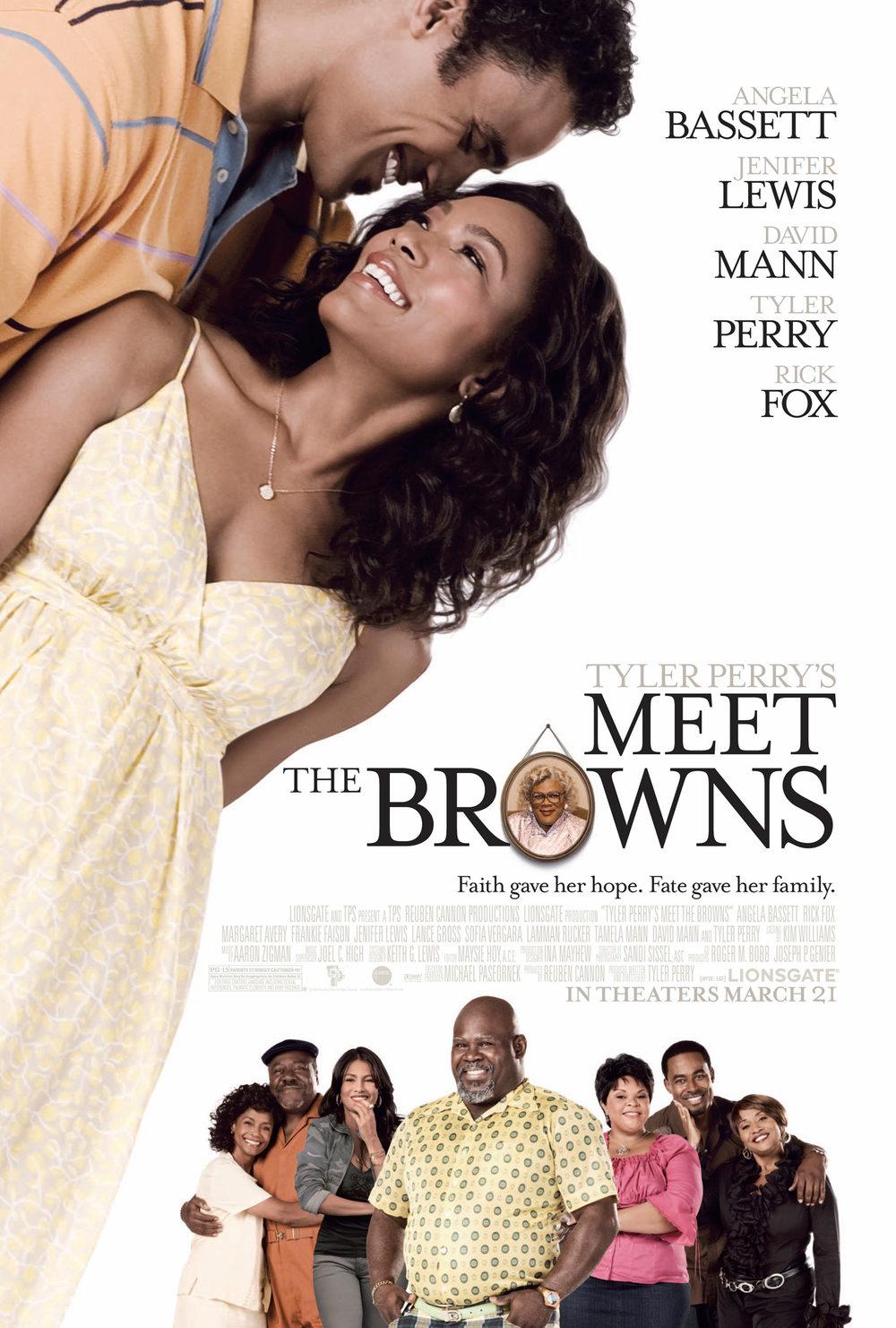 meet+the+browns_hd.jpg
