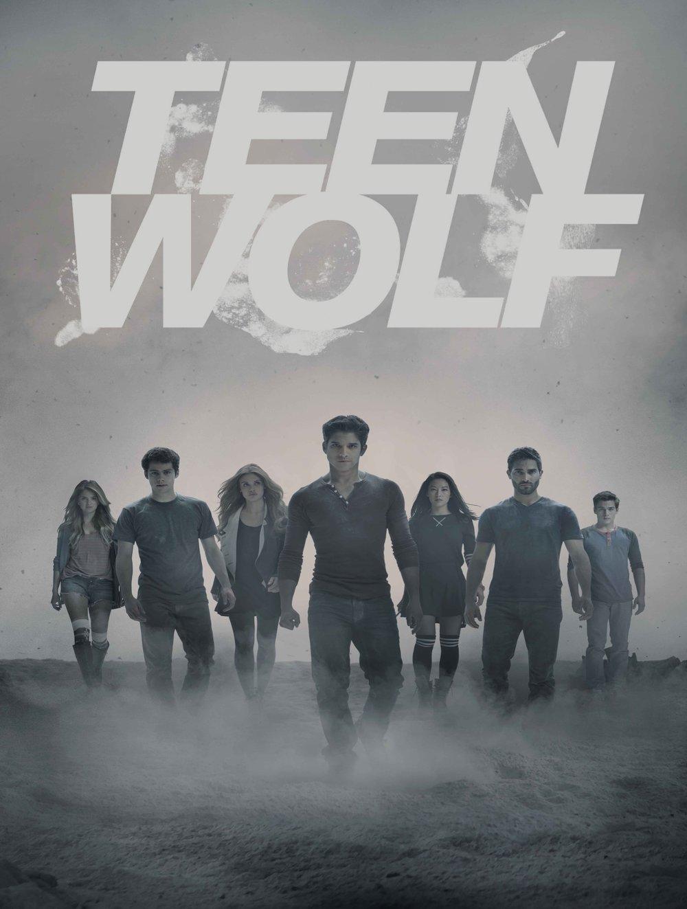 Teen+Wolf.jpg