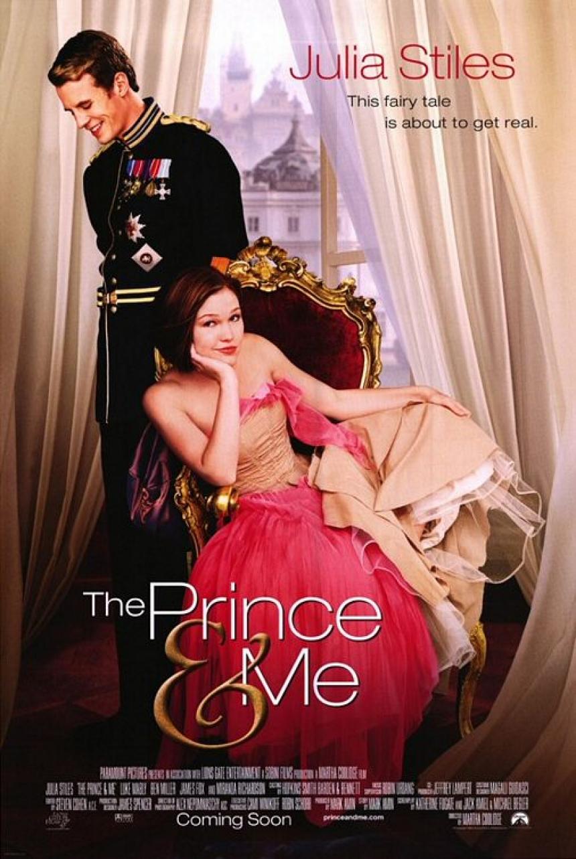 the+prince+and+me.jpg