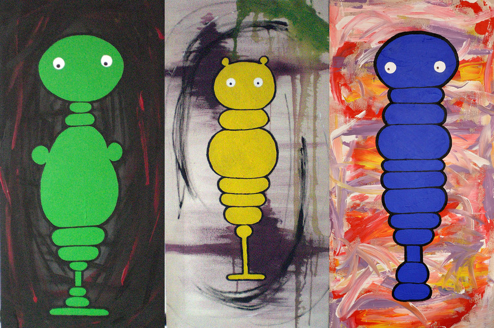 kokeshi-paintings.jpg
