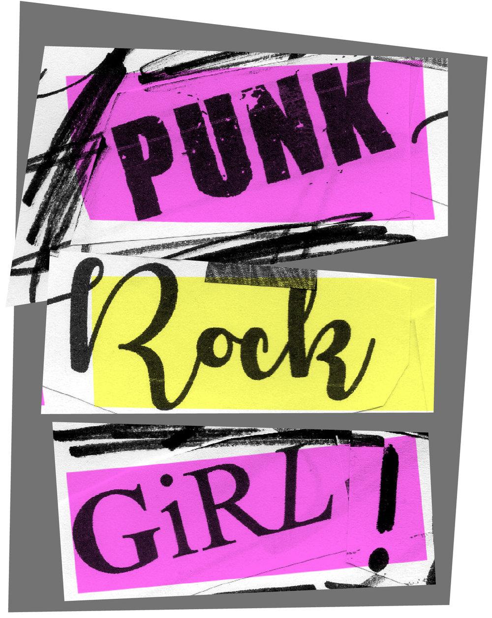 Punk_Rock_Girl-01.jpg
