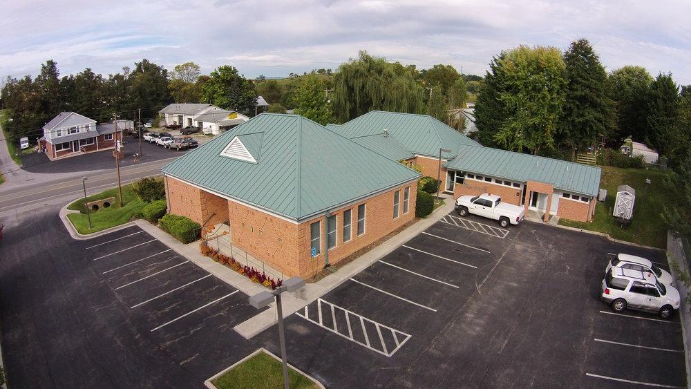 GNI Office Aerial.JPG