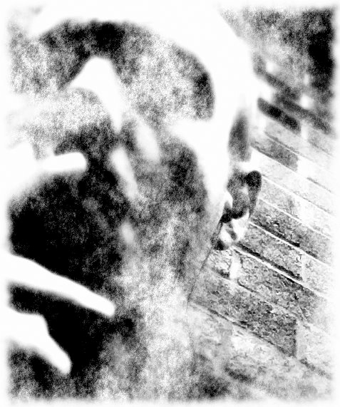 J H Martin Author Photo.png