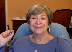 Bette Ann Moskowitz Author Photo.jpg