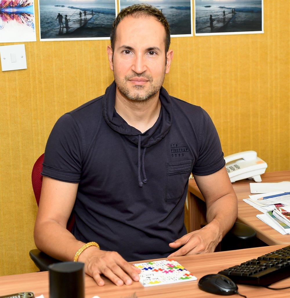 Rajendar Shepherd Author Photo.jpg