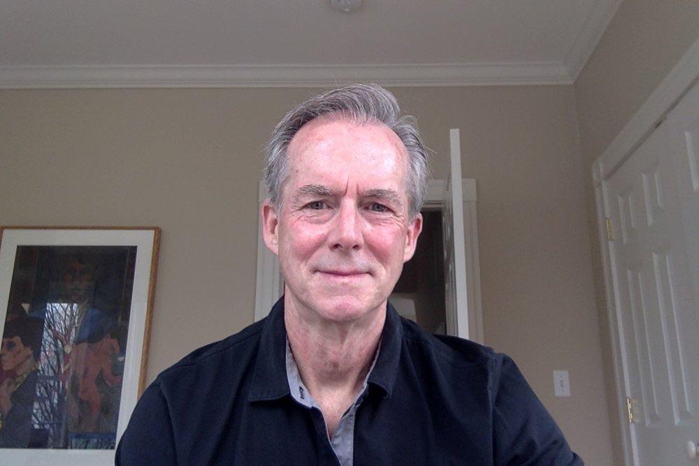 Ed Meek Author Photo.jpg